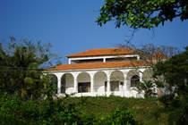 Homes for Sale in Rio San Juan, Maria Trinidad Sanchez $175,000