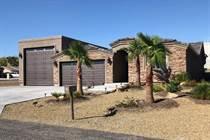Homes Sold in Lake Havasu City Central, Lake Havasu City, Arizona $515,000