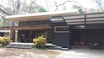Homes for Sale in Santa Teresa, Puntarenas $720,000