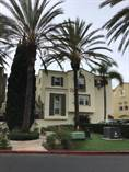 Homes for Rent/Lease in Carmel Valley, San Diego, California $2,980 monthly