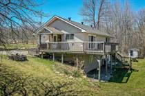 Homes Sold in Fesserton, Ontario $575,000
