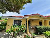 Homes for Sale in Playas Del Coco, Guanacaste $138,000