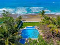 Homes for Sale in Sosua Oceanfront, Sosua, Puerto Plata $1,499,000