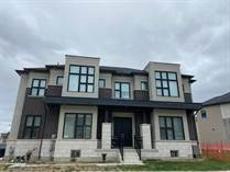Homes for Rent/Lease in Leslie/Elgin Mills, Richmond Hill, Ontario $1,500 monthly