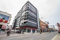 Condos for Sale in Spadina/Dundas, Toronto, Ontario $489,000