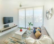 Condos for Sale in Playa del Carmen, Quintana Roo $260,000