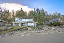 Homes Sold in Fairwinds , Nanoose Bay, British Columbia $1,585,000