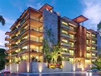 Condos for Sale in Playa del Carmen, Quintana Roo $162,000