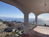 Homes for Rent/Lease in Villas San Pedro, Playas de Rosarito, Baja California $1,300 monthly