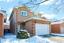 Homes for Sale in Bovaird/Hwy410, Brampton, Ontario $774,900
