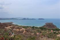Homes for Sale in Playa Potrero, Guanacaste $1,799,999