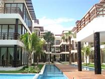 Homes for Sale in Playacar Phase 2, Playa del Carmen, Quintana Roo $245,000