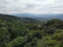 Lots and Land for Sale in Atenas, Alajuela $85,000