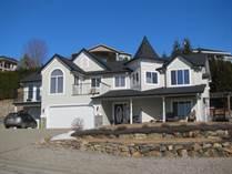Homes for Sale in Coldstream, Vernon, British Columbia $799,900