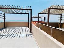 Homes for Sale in Playas Rosarito, Playas de Rosarito, Baja California $198,000