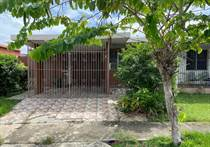 Homes for Sale in Urb. Ana Maria, Cabo Rojo, Puerto Rico $38,000