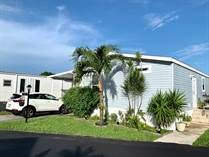 Homes for Sale in Orangebrook Golf Estate, Hollywood, Florida $75,000