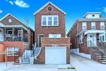 Homes for Sale in Pelham Bay, Bronx, New York $648,000