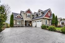 Homes Sold in Shannon Lake, West Kelowna, British Columbia $949,000