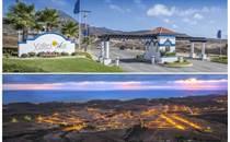 Lots and Land for Sale in Playas Rosarito, Playas de Rosarito, Baja California $20,000