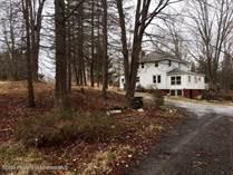 Homes for Sale in Pennsylvania, Honesdale, Pennsylvania $55,900