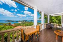 Homes for Sale in Playa Flamingo, Guanacaste $1,300,000