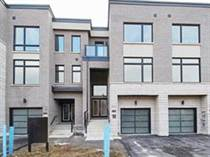 Homes for Sale in Bay Ridges, Pickering, Ontario $910,000