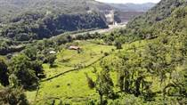 Lots and Land for Sale in Siquirres , Limón $2,500,000