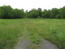 Farms and Acreages for Rent/Lease in Findlay Creek, Ottawa, Ontario $4,900 monthly