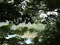 Lots and Land for Sale in Lake Cumberland, Jamestown, Kentucky $69,900