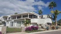 Homes for Sale in Cresta del Mar, Cabo San Lucas, Baja California Sur $925,000