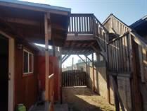 Homes Sold in Campo Rene, Playas de Rosarito, Baja California $55,000
