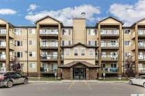 Condos for Sale in Warman, Saskatchewan $209,900