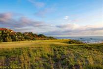 Lots and Land for Sale in Playa Negra, Guanacaste $365,000