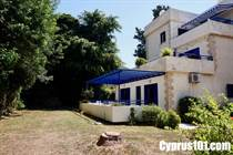 Homes Sold in Kato Paphos, Paphos, Paphos €82,500