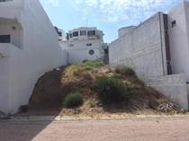 Lots and Land for Sale in tajin, Baja Malibu Lomas, Baja California $67,000