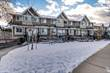 Multifamily Dwellings for Sale in Lower Mission, Kelowna, British Columbia $514,900