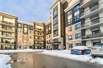 Condos for Sale in Milton, Ontario $479,900