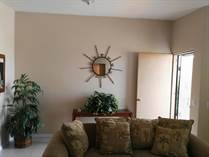 Condos for Sale in Playas de Rosarito, Baja California, Baja California $65,000