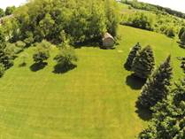 Lots and Land Sold in Fordwich, Ontario $225,000