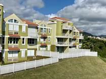 Condos for Sale in Ceiba, Puerto Rico $129,000