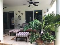 Homes for Sale in Playacar Fase 2, Playa del Carmen, Quintana Roo $270,000