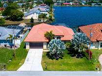 Homes for Sale in Cape Coral, Florida $449,900