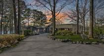 Homes for Sale in Highway 70 W, Hot Springs, Arkansas $925,000