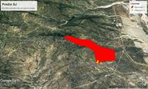 Lots and Land for Sale in Aeropuerto, San Jose del Cabo, Baja California Sur $9,000,000