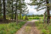 Lots and Land for Sale in South Windermere, Windermere, British Columbia $279,000