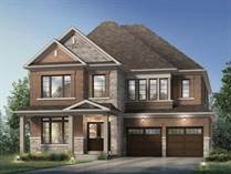 Homes for Sale in Brampton, Ontario $2,150,000