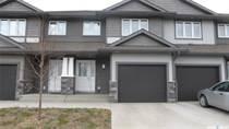 Condos for Sale in Saskatoon, Saskatchewan $298,900