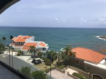 Homes for Sale in Shell Castle Club, Palmas del Mar, Puerto Rico $580,000