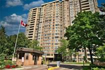 Condos for Sale in Brampton, Ontario $500,000